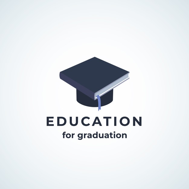 Enrolling students and trainees (WP3)