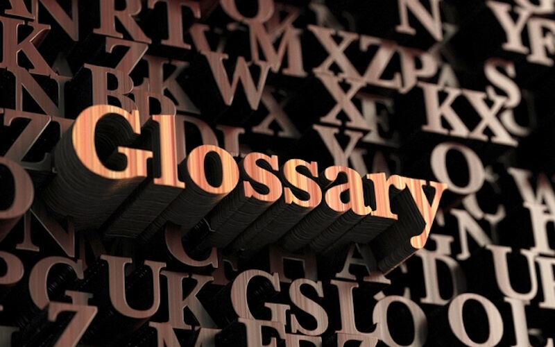 Hybrid Threats Glossary is interactive now