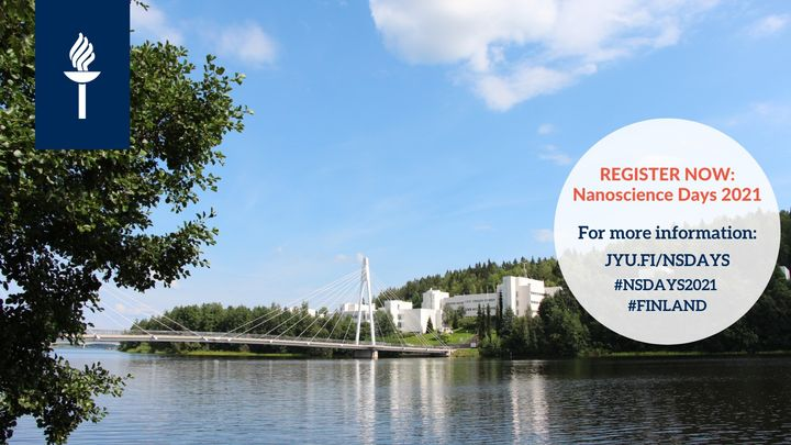 """Course """"Changing Security and Hybrid Threats"""" in the 30th Jyväskylä Summer School"""